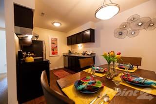 Apartment for rent in Westwood Village Apartments, Westland, MI, 48185
