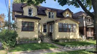 Multi-family Home for sale in 332 Elm, Windsor, Ontario, N9A 5H1
