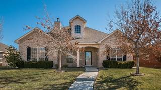 Single Family for sale in 8603 GARDEN WAY DR, Amarillo, TX, 79119