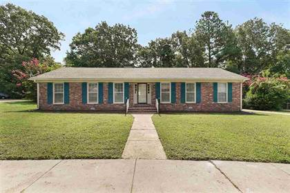 Residential Property for sale in 122 Sunvalley, Jackson, TN, 38305