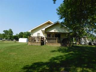 Single Family for sale in 210 Long Street, Mendon, MO, 64660