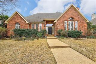 Single Family for sale in 3504 Caleche Court, Plano, TX, 75023