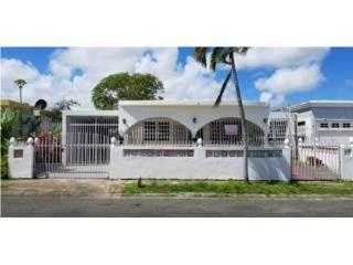 Residential Property for sale in Villas de Rio Grande, Greater Linn, TX, 78563