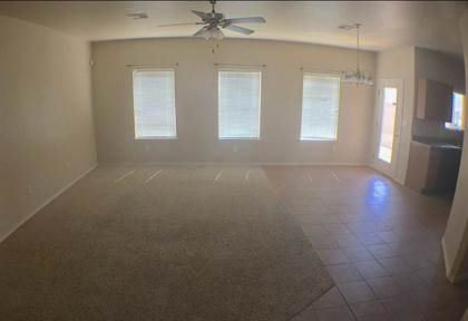 Residential Property for sale in 7148 Mesquite Tree Drive, El Paso, TX, 79934
