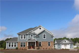 Residential Property for sale in 1270 Lawnes Neck Drive, Smithfield, VA, 23430