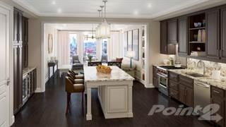 Apartment for rent in The McKenzie, Dallas, TX, 75205