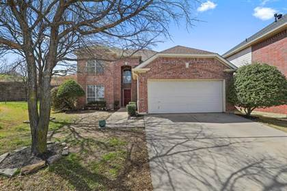 Residential for sale in 4236 Shores Court, Fort Worth, TX, 76137