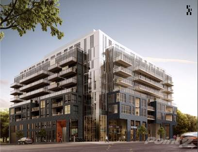Residential Property for sale in OAKVILLE-ON // BRONTE CONDOS FOR SALE // FROM 400's // BEST PLACE TO LIVE // GREAT INVESTMENT, Oakville, Ontario