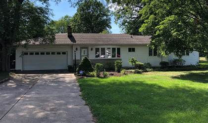 Residential Property for sale in 4833 Haffner Drive, Fort Wayne, IN, 46835