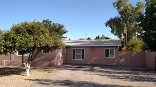 Multi-family Home for sale in 2615 W MORTEN Avenue, Phoenix, AZ, 85051
