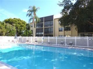 Condo for sale in 14130 ROSEMARY LANE 1315, Largo, FL, 33774