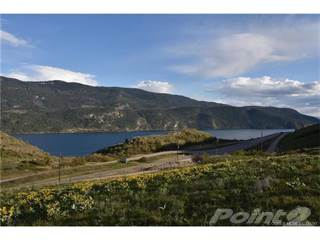Land for sale in 0000 Highway 97 Vernon BC V1T 5W8, Commonage, British Columbia