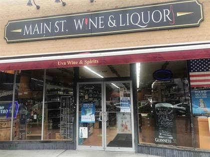Commercial for sale in 309 Main Street, Farmingdale, NY, 11735