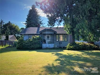 Residential Property for sale in 3119 Meridian Street, Bellingham, WA, 98225