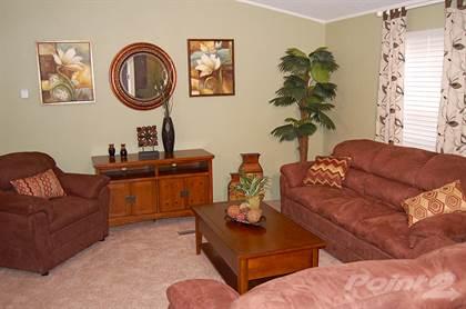 Apartment for rent in 8259 Montgomery Oak, San Antonio, TX, 78239
