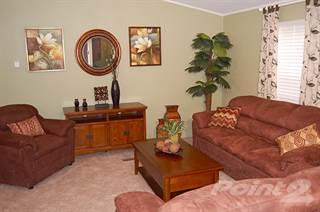 Apartment en renta en Valley Ridge - Solitaire Grand, San Antonio, TX, 78242