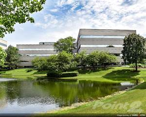 Office Space for rent in Naperville Corporate Center I - Suite 202, Naperville, IL, 60563