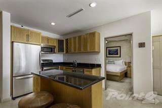 Condominium for sale in One Medano 10C, Los Cabos, Baja California Sur