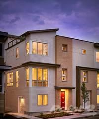 Single Family for sale in 4661 W 50th Avenue, Denver, CO, 80212