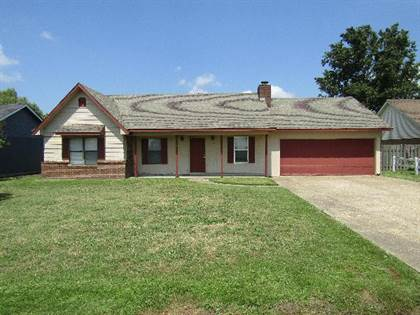 Residential for sale in 176 S Gosnell, Gosnell, AR, 72315