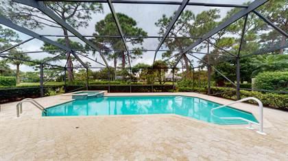 Residential Property for sale in 1401 SE Brewster Place, Stuart, FL, 34997