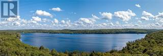 Land for sale in MAWS ROAD, Huntsville, Ontario, P0A1R0