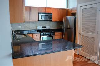 Apartment for rent in 2000 N Milwaukee Apartments - 1 Bedroom, Chicago, IL, 60647