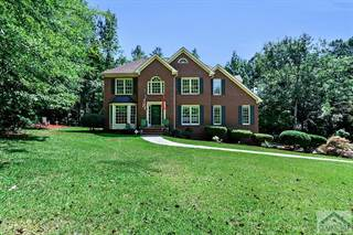 Single Family for sale in 799 Staghorn Trail, Nicholson, GA, 30565
