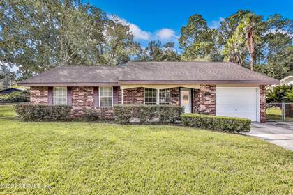 Residential Property for sale in 1212 BACALL RD, Jacksonville, FL, 32218