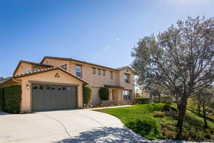 Residential Property for sale in 10940 Oak Mountain Place, Shadow Hills, CA, 91040