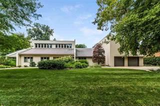 House for sale in 181 Lothrop, Grosse Pointe Farms, MI, 48236