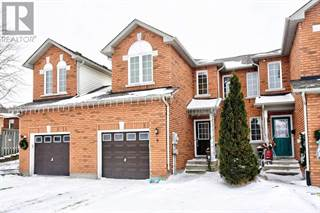 Single Family for sale in 9 WILDWOOD TR, Barrie, Ontario