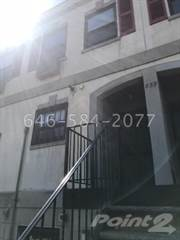Residential Property for sale in Underhill Ave & Story Ave Castle Hill, Bronx, NY 10473, Bronx, NY, 10473