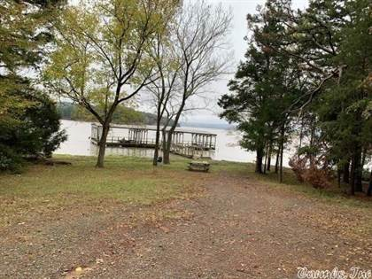 Lots And Land for sale in 1 Star Harbor, London, AR, 72847