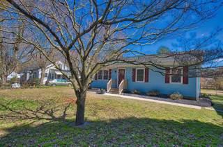 Single Family for sale in 613 Schumaker Ln, Salisbury, MD, 21804