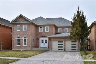 Residential Property for sale in 83 Springbrook Dr, Richmond Hill, Ontario, L4B 3R3