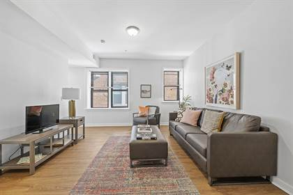 Apartment for rent in 3608-3612 Spring Garden Street, Philadelphia, PA, 19104