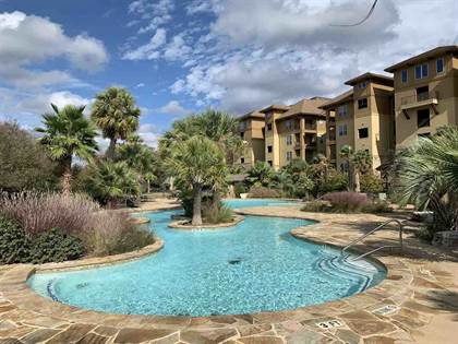 Residential Property for sale in 1000 The Cape Unit #31, Horseshoe Bay, TX, 78657