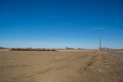 Lots And Land for sale in TBD County Rd 4.5, Fowler, CO, 81039