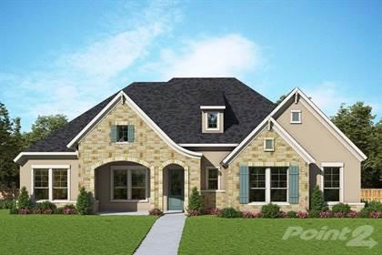 Singlefamily for sale in 26717 Balsham Park, San Antonio, TX, 78260
