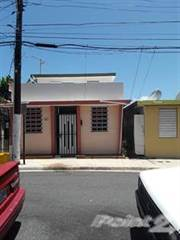 Multi-family Home for sale in Dorado, Puerto Rico, Dorado, PR, 00646