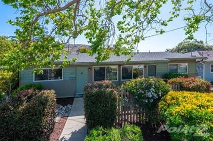 Multi-family Home for sale in 2641 2643 Broad Street , San Luis Obispo, CA, 93401