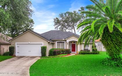 Residential Property for sale in 13137 QUINCY BAY DR, Jacksonville, FL, 32224