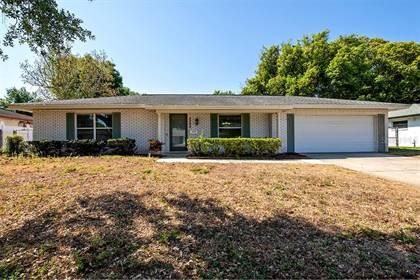 Residential Property for sale in 4800 BRENDA DRIVE, Orlando, FL, 32812