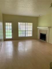 Condo for sale in 3140 Devonshire Drive 133, Plano, TX, 75075
