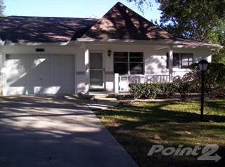 Residential Property for sale in 9855 SW 89th Terrace, Ocala, FL, 34481