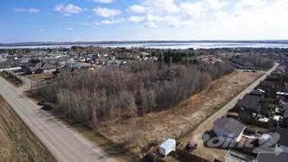 Land for sale in 5250 60 Street, Sylvan Lake, Alberta, T4S 1P7