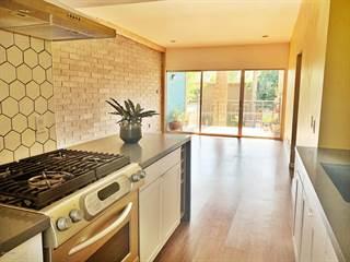 Apartment en venta en 6125 E INDIAN SCHOOL Road 275, Scottsdale, AZ, 85251