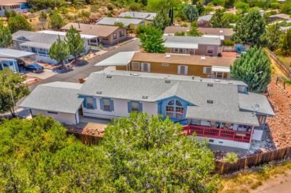 Residential for sale in 6770 W Sr 89a 143, Sedona, AZ, 86336