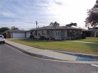 West Covina Real Estate Homes For Sale In West Covina Ca Page 3